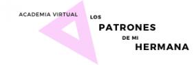 Academia Virtual de Patronaje