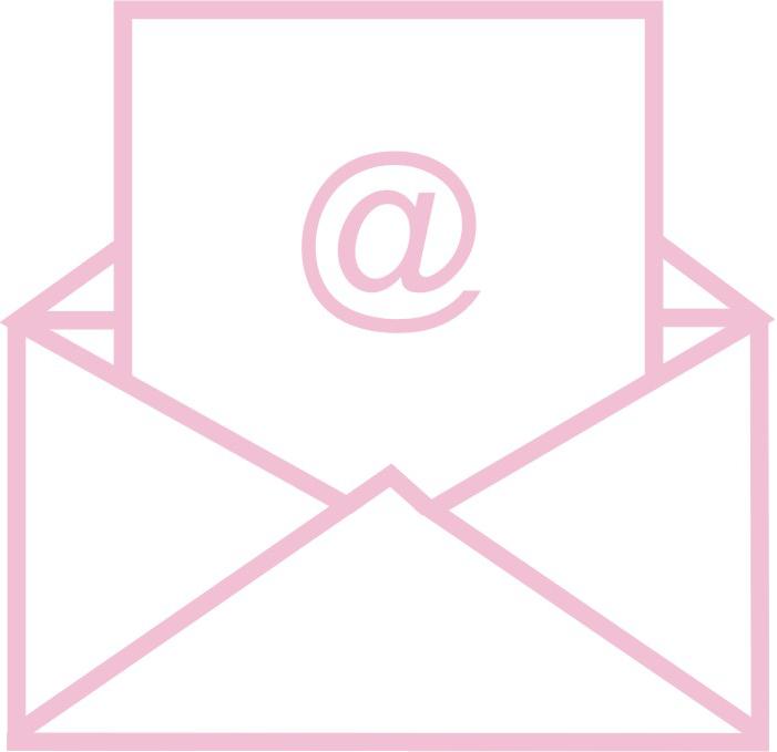 imagen de mail
